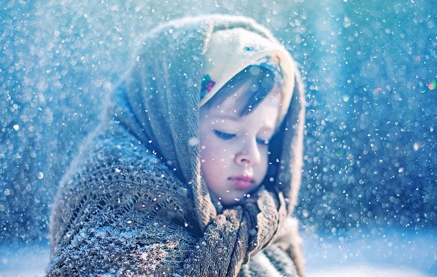 Уважаемые родители будущих  первоклассников, в  субботу 20 января занятий не будет